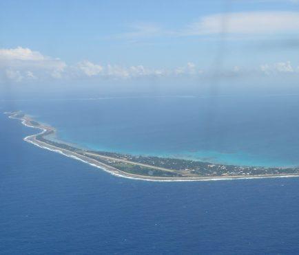 cropped-tuvalu_funafuti_atoll.jpg